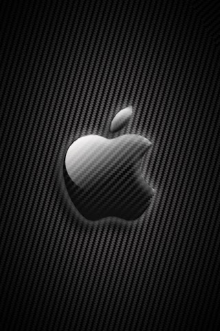 iphone+Wallpaper+18