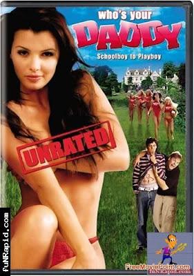 Stories Type Xxx Porn Movie Free Downloads 88
