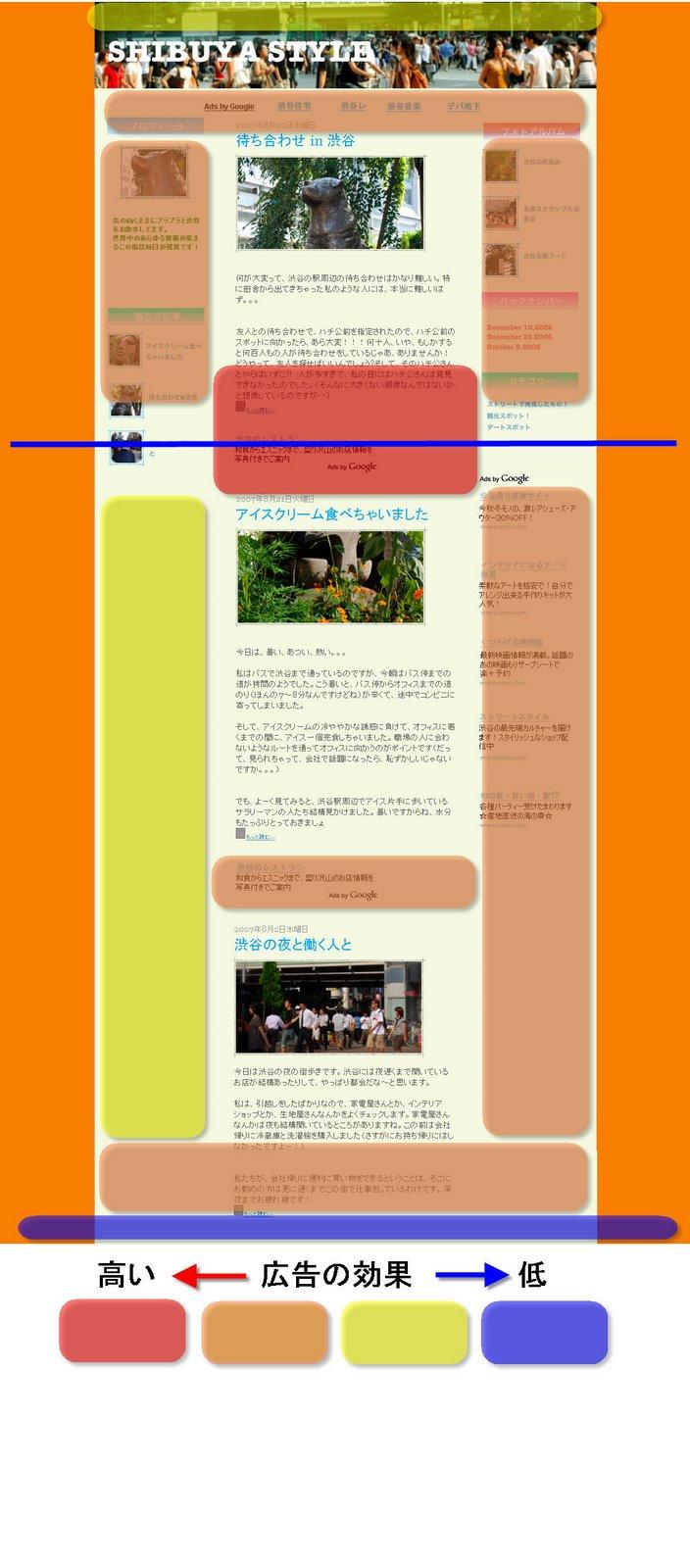 [bootcamp7-6.jpg]
