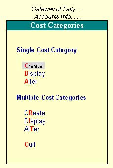 Learn tally in hindi pdf download