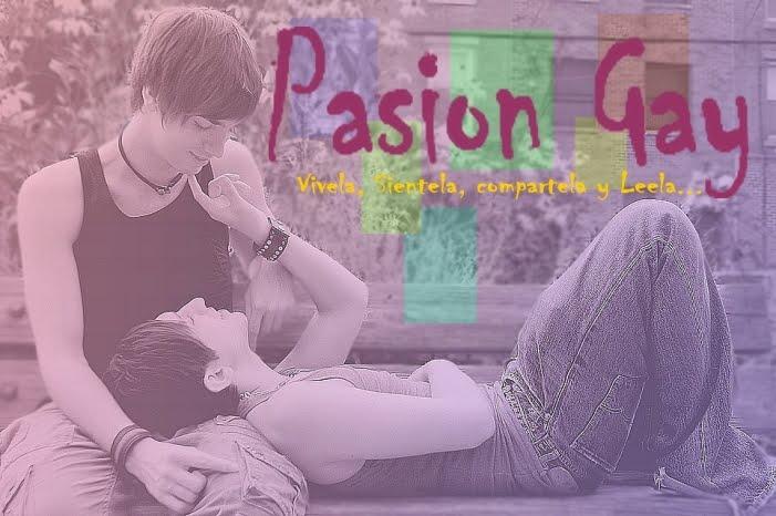 pasion gay alicante