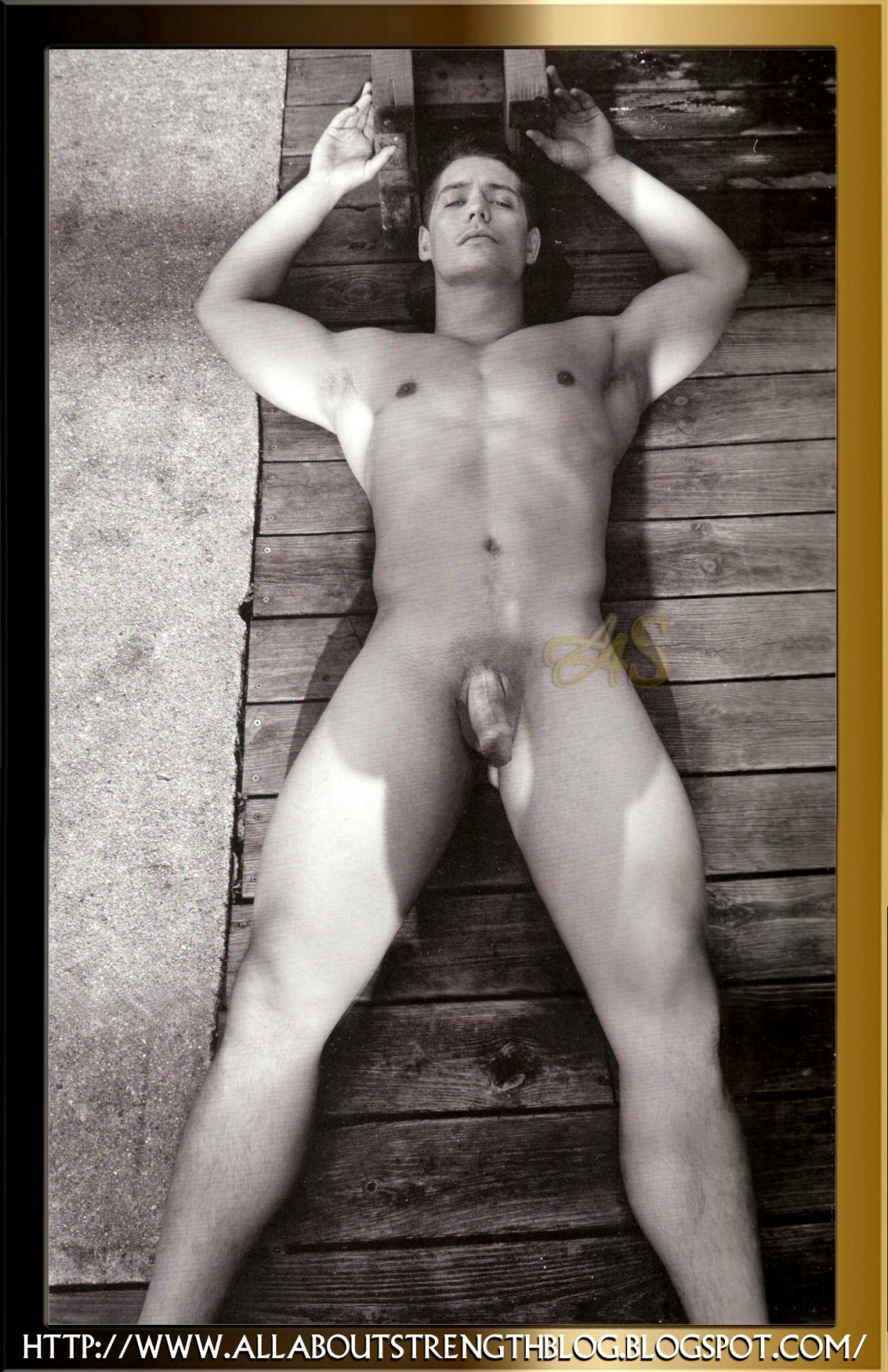 Phrase This naked male fireman calendar idea