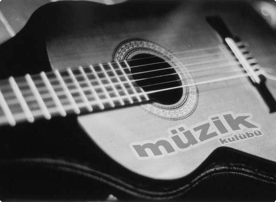 karisik müzikler dinle