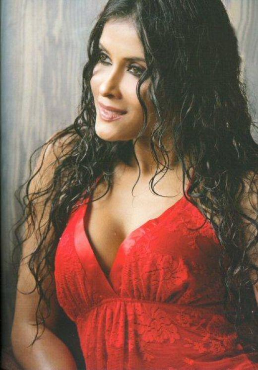 koyel actress