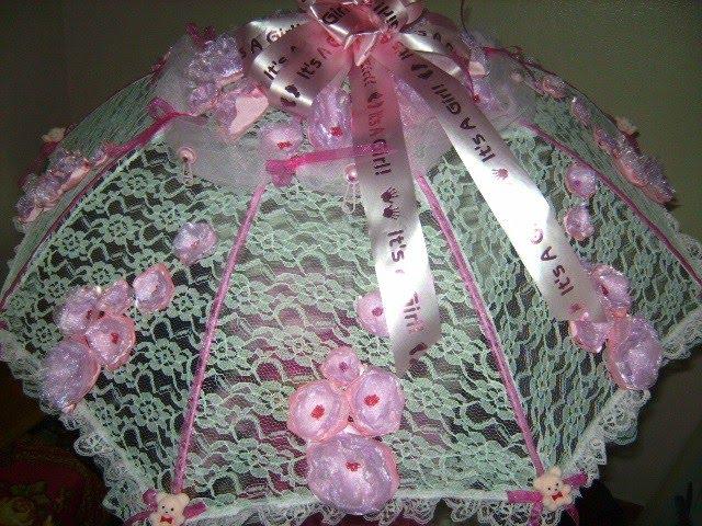 Baby Shower Umbrellas Ideas New House Designs