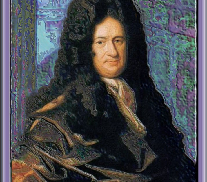 A-Deistic: Leibniz On Monads