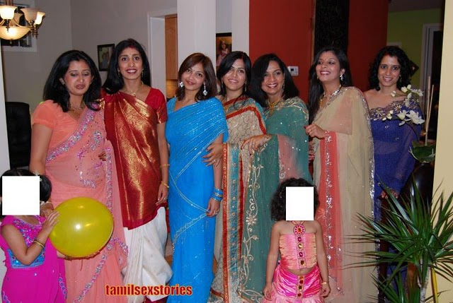 Tamil,Telugu,Malayalam Girls Hot Video Tamil Hot Aunties -6020