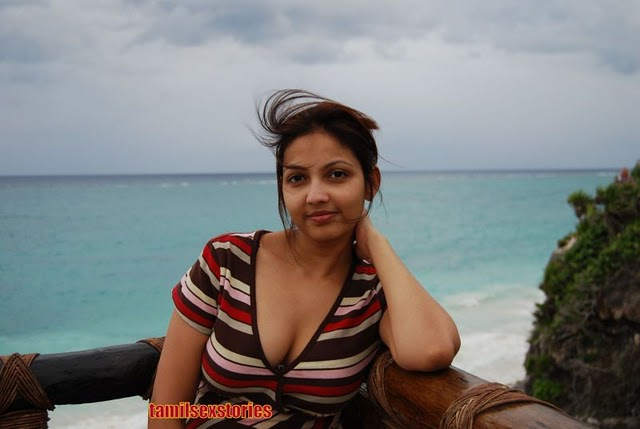 Tamil,Telugu,Malayalam Girls Hot Video Tamil Hot Aunties -2627