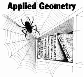 MathMadeEasy.com Blog: Applied Geometry