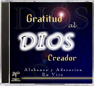 Descargar Castlevania 2 N64