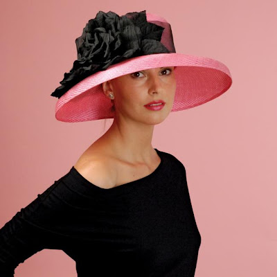 f60bd363d See All my New Hats at Occasions Dress Shop, 5873 Forbes Ave. in Squirrel  Hill - 412-521-1500 - These 3 hats will be in on Saturday, March 27th