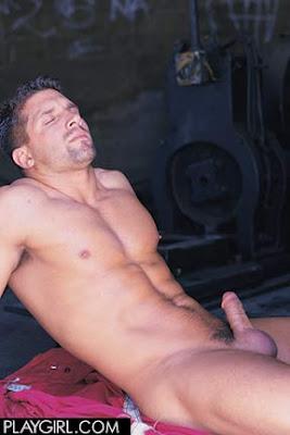 playgirl biggest cocks