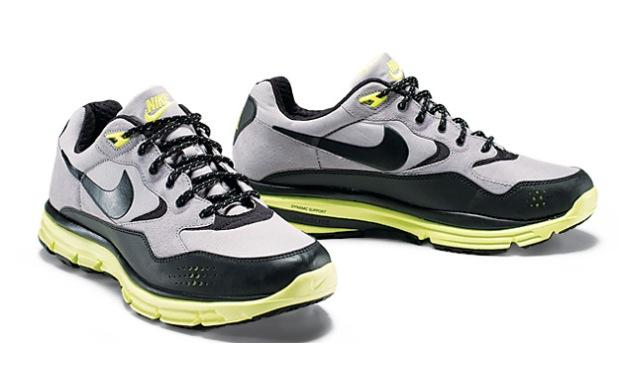7e9b3aee2cee A new nike acg  Well its Definatley in relation to it