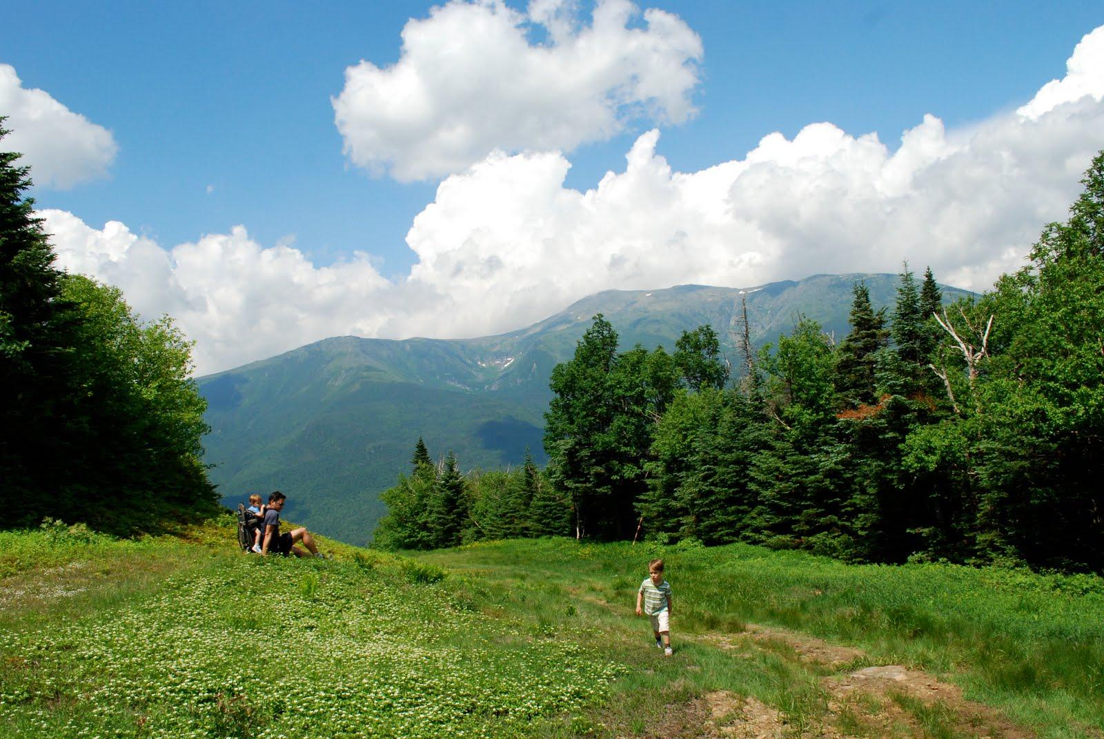 Dadventures America S Oldest Amusement Mount Washington