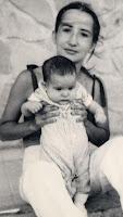 Mum&Doter1979