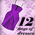 12 Days of Dresses.. Day 12