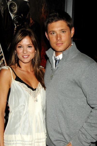My Bloody Valentine 2009 Jensen Ackles OMG B.: Jensen Ackles ...