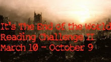 End of the World Reading Challenge II  (09)