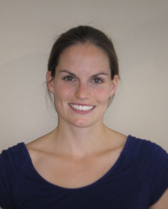 Physiomoves Physiotherapy Clinic Surrey Welcome Heather