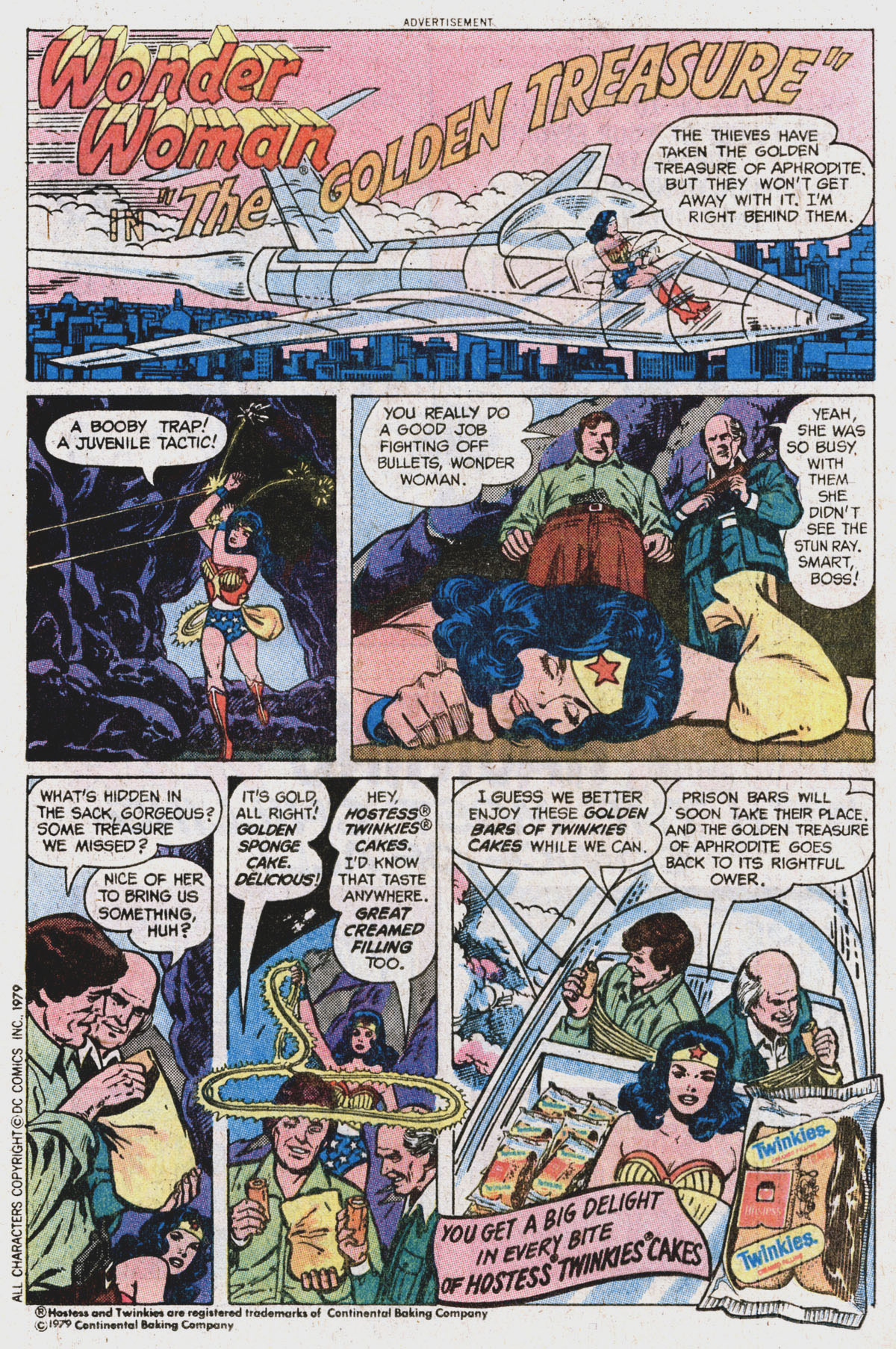 Action Comics (1938) 494 Page 12