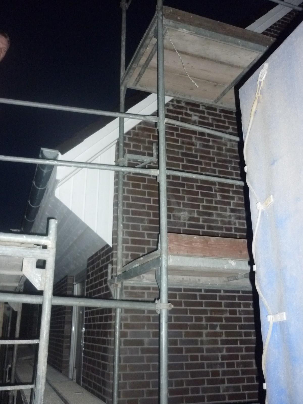 Styroporplatten Decke Streichen decken design peppen sie ihr interieur effektvoll auf decken