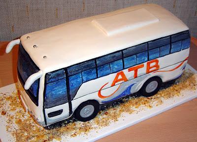 Fun cake ideas - 30 Pics | Curious, Funny Photos / Pictures
