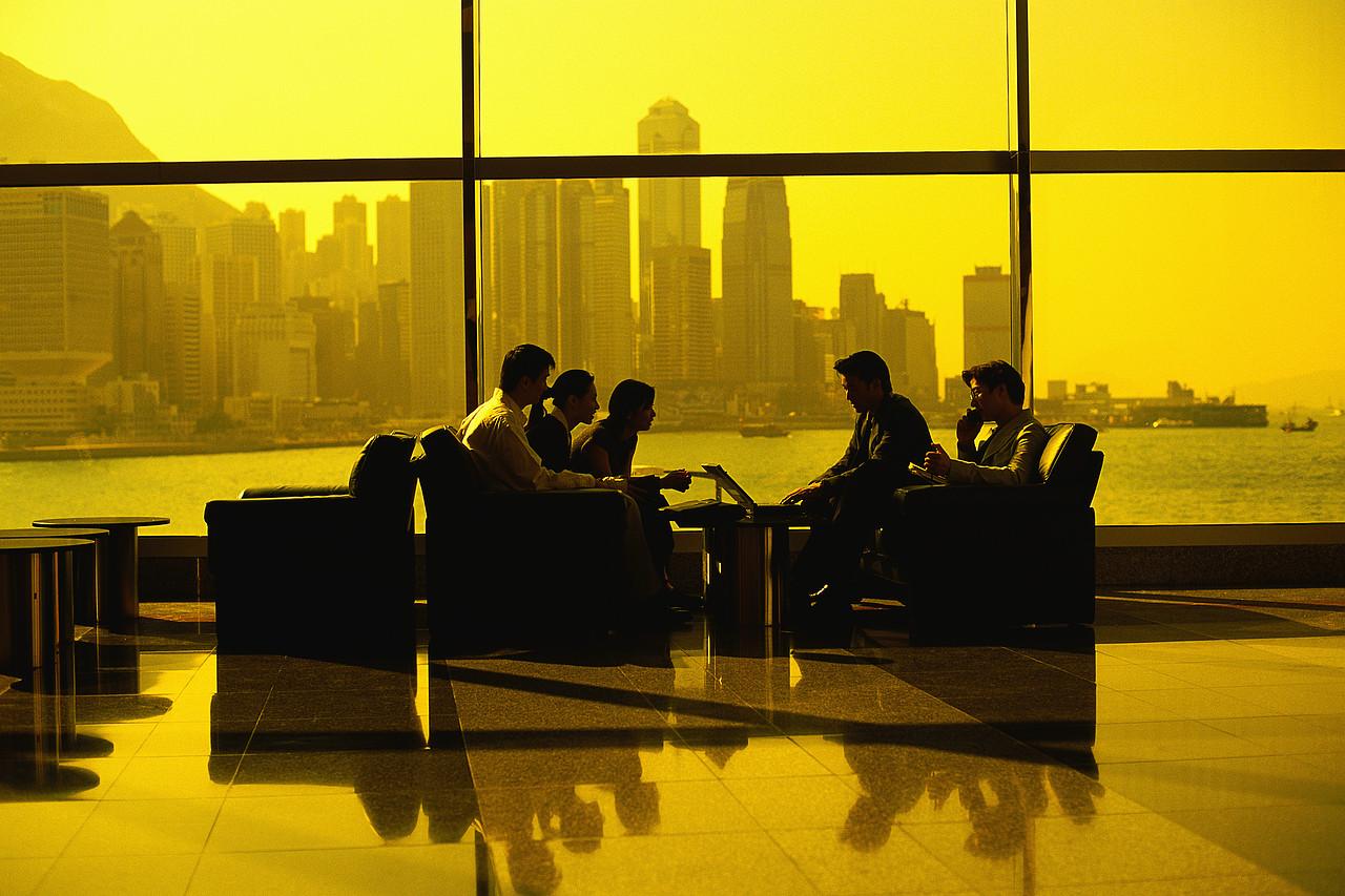 1 Business Management Ethics