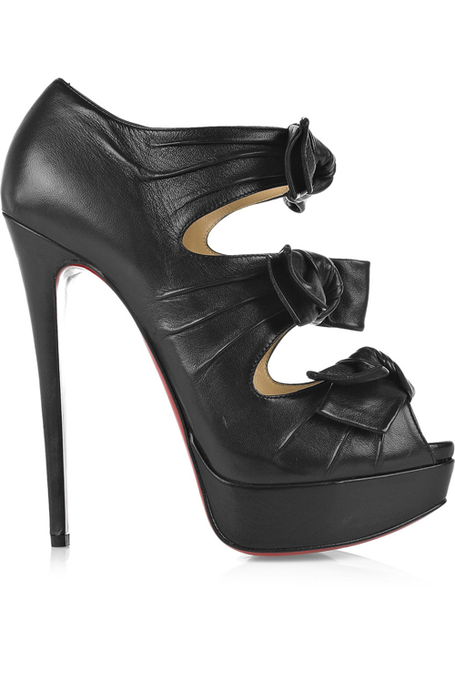 a2a3a212872 christian louboutin shoes with bow