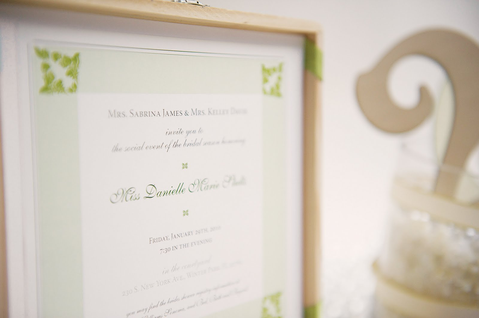 great gatsby wedding shower invitations gatsby wedding invitations modern day great gatsby wedding style