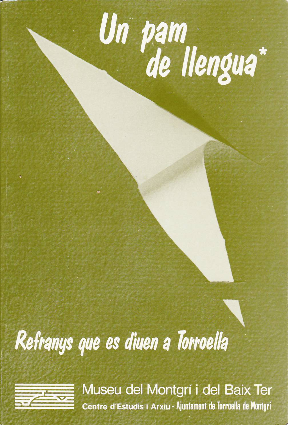 Raons Que Rimen Llibres 53 Martinoy Junqué 1985 Un