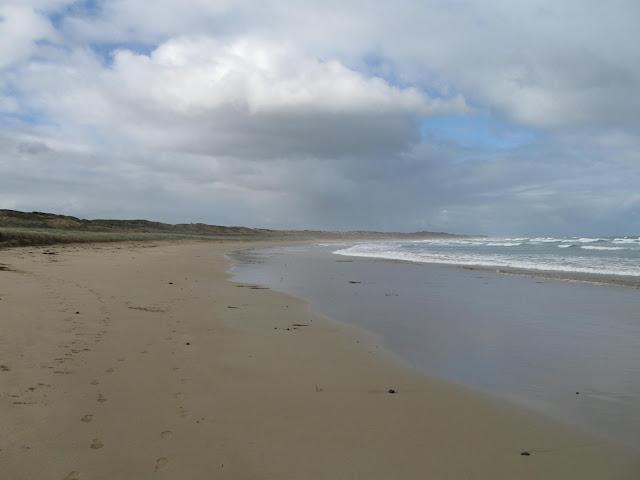 [13th+Beach.JPG]