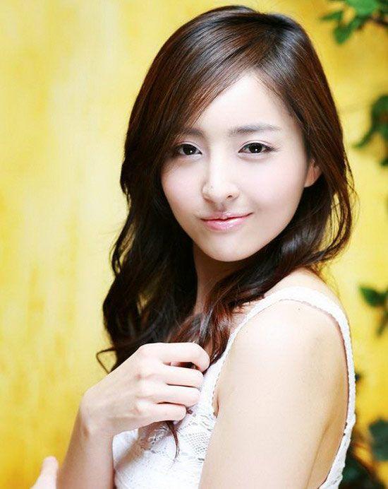Awe Inspiring Beautiful Girl Korean Hairstyles Cambetamacaubangkok Short Hairstyles For Black Women Fulllsitofus