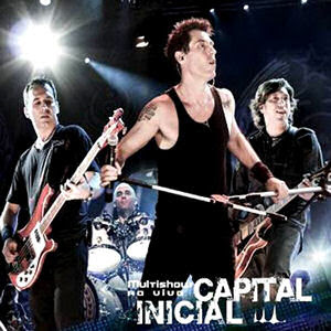 dvd capital inicial multishow ao vivo gratis
