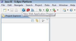 Flex Meets Google App Engine - DZone Java