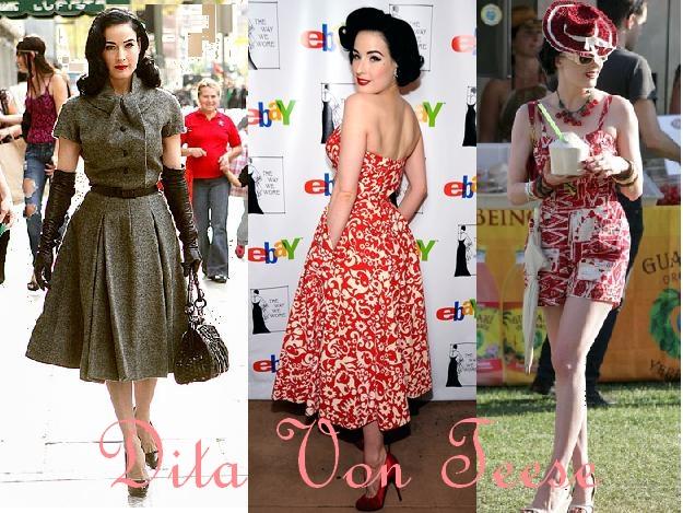 4dd5905f2f139 Mas ao passar dos anos a palavra Vintage se incorporou a ao vocabulário da  moda para melhor definir uma peça de roupa ou acessório pertencente a uma  outra ...