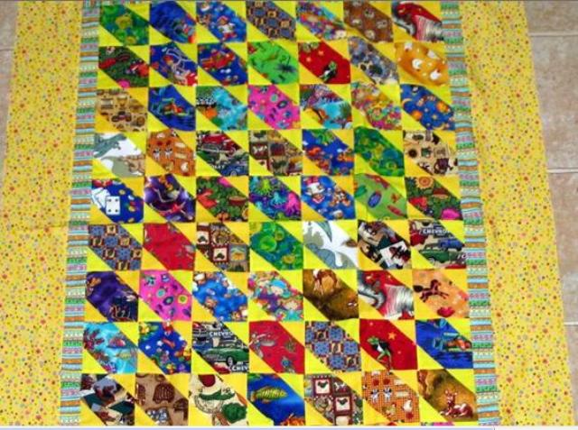 Quilt Knit Run Sew I Spy Quilt Ideas Part 40 Of 40 Cool I Spy Quilt Pattern