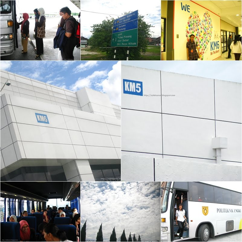 Intel Kulim Images - Reverse Search