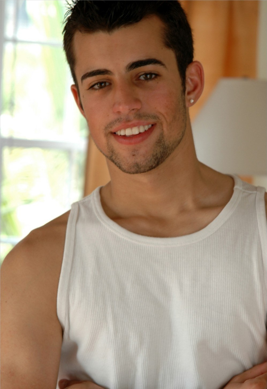 Bodybuilding Healt Improve: Scruffy