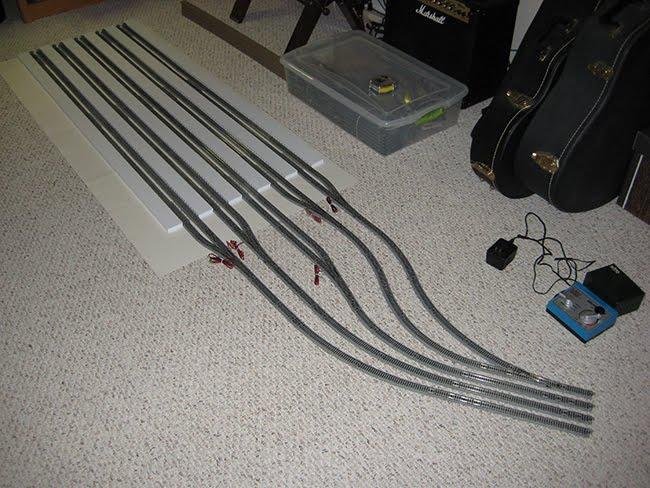Kato Unitrack Wiring | Wiring Diagram on
