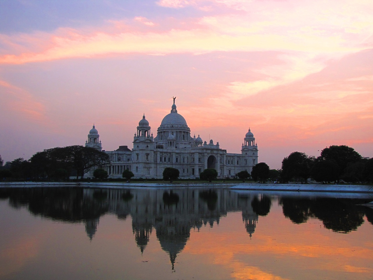 Desktop Wallpapers: Beautiful & Incredible India...