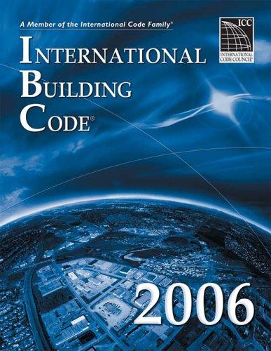 International Energy Conservation Code 2003 (International Energy Conservation Code) (Mar 31, 2003)