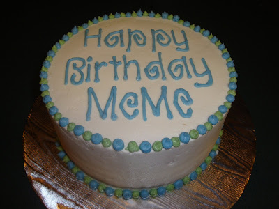 Have Your Cake And Eat It Too Meme S Birthday