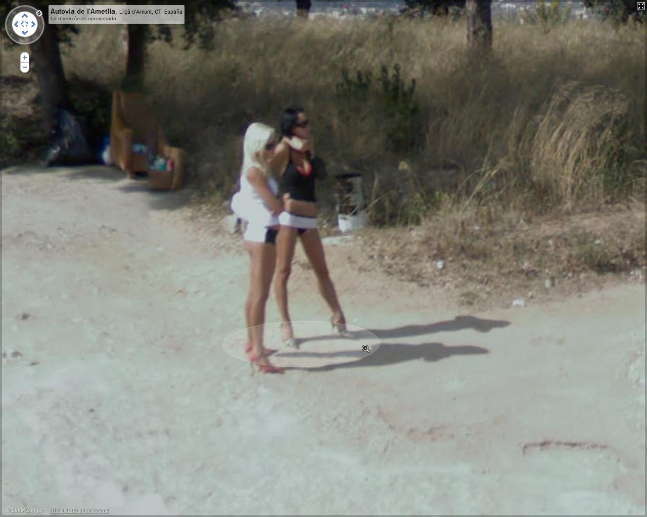prostitutas en peru videos de prostitutas grabadas