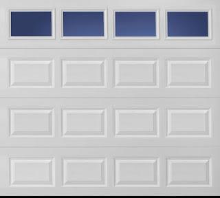 Gainesville Garage Door