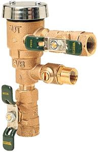 swimming pool helper lesson 1 antisiphon valve for pool water leveler