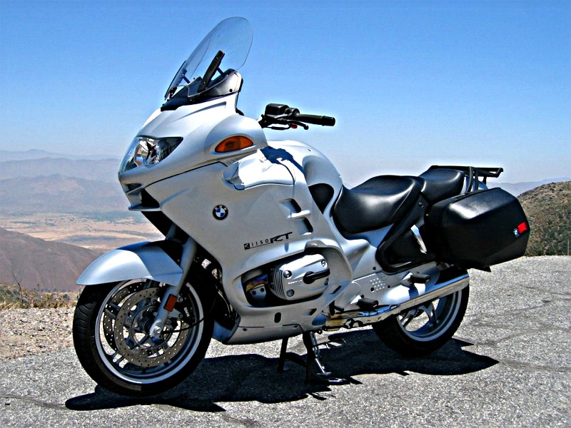 Hot Moto Speed Bmw Motorcycles Latest Images
