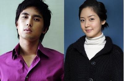 Yoo ha joon dating site