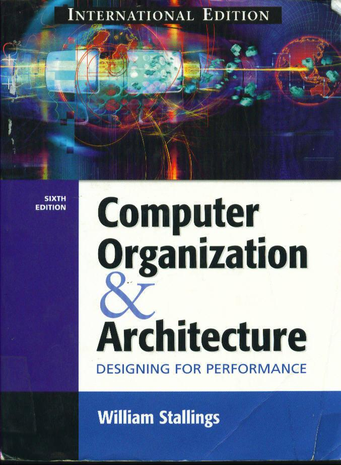 Computer Organization And Architecture By William Stallings Solution Manual Pdf Pdf Solution Manual Puter Organization And Ww8508