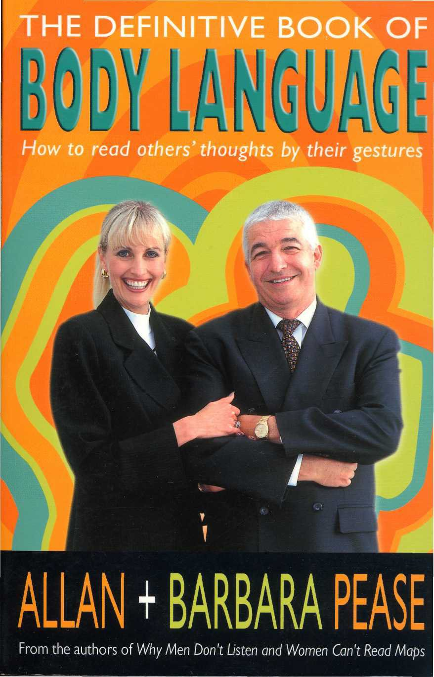 The Definitive Ranking Of Mary Kate And Ashley Olsen S: Book Download: The Definitive Book Of Body Language