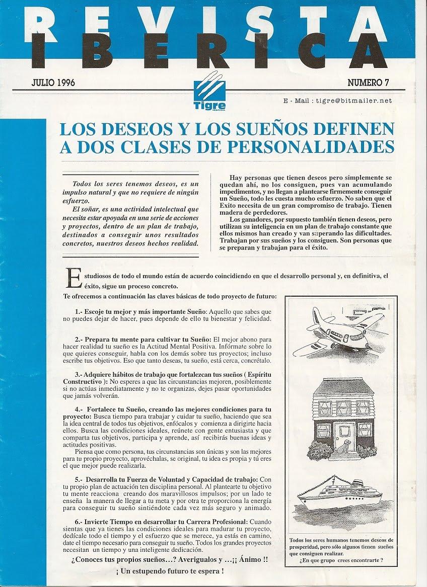 Libremercado: por el nuevo capitalismo no oligopólico ni banquerista ...